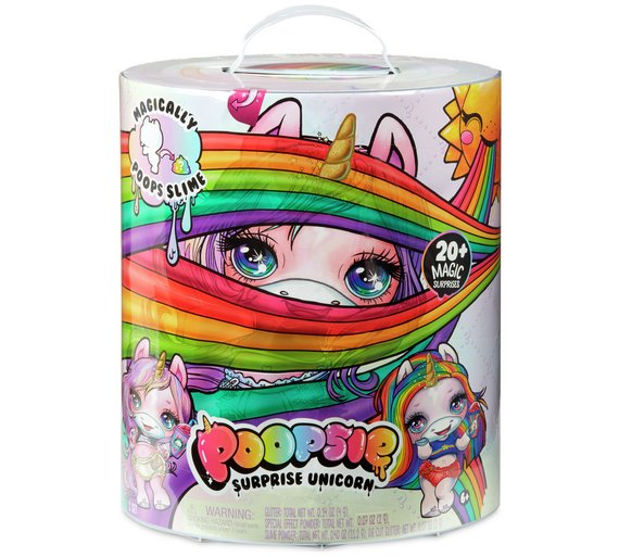 Poopsie Slime Surprise Unicorn
