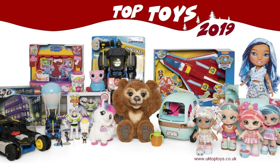 Top-Toys-2019-LARGEBANNER