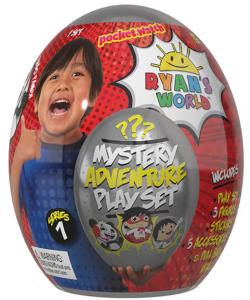 Ryuans-world-mystery-egg
