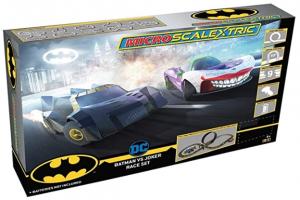 scalectrix-batman-v-joker